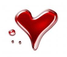 Why balance your blood sugar?